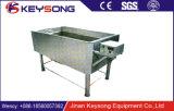 Sojabohnenöl-Protein-Fleisch-analoge bildenmaschinen-/Processing-Maschine