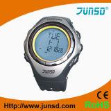 Bússola Digital de pulso (JS-705)