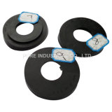 Filter Kurbelgehäuse-Belüftung bedeckt Adapter Filter-Befestigung mit einer Kappe