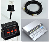 Xenon Strobe Light Kits (HS-6)