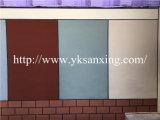 Камень краски производит кабели для разъемов декоративные водонепроницаемый рок камня краски на стене