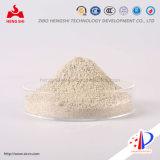 Matéria Cerâmica Raw Si3n4 Silicone Nirtride Powder Produzindo por Fabricação