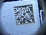 3D 금속 또는 플라스틱 또는 유리제 Laser 조각 기계를 위한 온라인 저가 섬유 Laser 표하기 기계