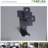 Feine Präzisions-Laser-Ausschnitt-Blech-Herstellungs-Produkte