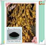 X-Humate Se Series extrait d'algues Flakes / poudre