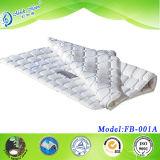 Funda de colchón (FB-001A)