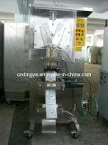 Автоматическая жидкость упаковочные машины (как000P)