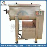 Misturador da salsicha do projeto da venda quente/máquina mistura novos da carne