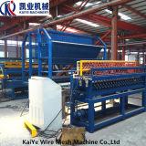 Автоматическая сваренная машина ячеистой сети (KY-2500-III)