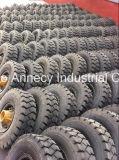 Gabelstapler-fester Reifen, 8.15-15 28X9-15 10-16.5 12-16.5 Gabelstapler-Vollreifen Saijin