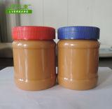 Beurre d'arachide de haute qualité