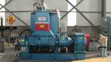 ゴム製ニーダーの機械またはBanburyのミキサーかミキサーのチンタオゴム製内部Huicaiのブランド