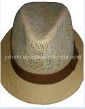 Loisirs Hat (92)