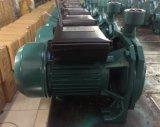 Bomba de agua centrífuga eléctrica Scm50 (0.75kw/1HP) para la irrigación de la agricultura