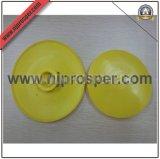 Plastique Pousser-dans les protecteurs de bride (YZF-C83)