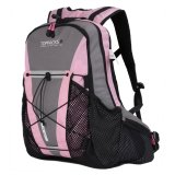 余暇の生活様式の屋外スポーツの毎日のバックパック袋B060103A