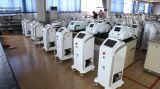 Machine d'épilation de laser de diode de FDA de tendance de Pékin Sincoheren 2017