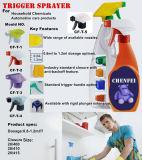 Plastic Greenyard General Use Trigger Pulverizadores PP Spray Triggers