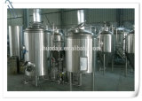 1000Lビール醸造装置、ホームBrewhouse、中国製ビールビール醸造所装置
