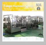 Производственная установка питьевой воды (CGF)