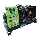 tipo aperto generatore Foton del motore cinese di 40kVA di potere diesel