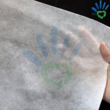 Biodegradierbares 100% pp. Spunbond Vliesstoff-Gewebe des Haupttextillandwirtschafts-Gebrauch-