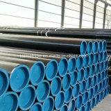 Tubo sin soldadura del API 5L ASTM A53-a/tubo/alta calidad inconsútiles