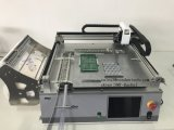 Novo Produto Desktop Pick e coloque a máquina Neoden 3V-Standard
