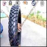 110 / 90-16, Off Road, Neumático para motos sin cámara