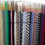 Tessuto di /Spandex/Knitting banda/del tessuto di lavoro a maglia