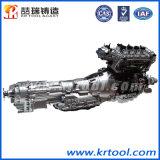 L'alto vuoto del ODM la pressofusione per le componenti dell'automobile della lega di alluminio