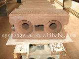 M7mi Super Interlocking Brick Machine Machine à la fabrication de brique en argile