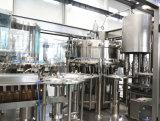 5000 de Sprankelende flessen per Uur drinkt de Vullende Lijn van de Verpakking