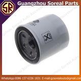 Hochleistungs--Autoteil-Schmierölfilter 15208-9f60A für Nissans