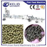 大きい容量のターンキー餌の魚の供給機械