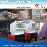 Maalmachine/de Enige Ontvezelmachine van de Schacht/Plastic Maalmachine