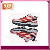 Turnschuh-Breathable athletische im Freiensport-laufende Schuhe der Männer