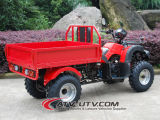 4-slag 200cc Air Cooled Farm Vehicle (AT1505)