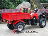 4 Curso de 200cc resfriado a ar de veículos agrícolas (A1505)