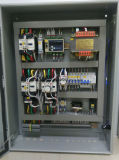 Подгонянный Sc200/200 напольный подъем конструкции лифта подъема с Ce