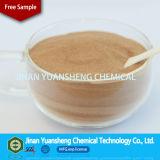 농약 (PNS)를 위한 Polynaphthalene 포름알데히드 Superplasticizer