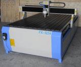 Máquina Fx1224 do gravador da gravura de madeira do CNC