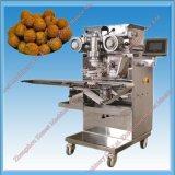 Hete Verkoop Automatische Encrusting en het Vormen van Machine