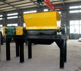 Triturador Industrial para Carcaça de Animal Compelete Integral com Alta Qualidade