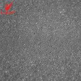 Malla de 325 Base de carbón activado en polvo de carbón