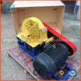 Máquina de madera de múltiples funciones del molino que afeita