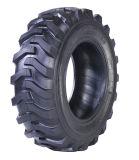 Spitzenmuster-Vorspannungs-industrieller Reifen des vertrauens-R4 (21L-24)