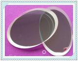 De metaal Spiegels van de Deklaag, Optische Spiegels