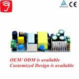 40-60W keine Stromversorgung der Aufflackern-breite Spannungs-Leuchte-LED mit Cer TUV QS1216