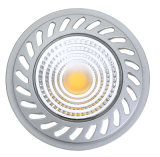 [لد] مصباح كشّاف [أر111] عرنوس الذرة [15و] [1050لم] [غ53] [أك/دك12ف]